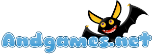 Free games online | Andgames