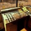 Abandoned Control Room Escape