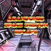Space Station Escape