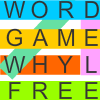 Word Search Games